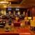 Bloomington-Normal Marriott Hotel & Conference Center