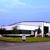 Hogan Truck Leasing & Rental: Kansas City, MO