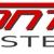 Frontier Fastener & Industrial Supply