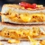 Spiral's Mac & Cheese Stamford