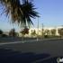 San Jose Police Dept Property