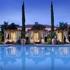 Rancho Bernardo Inn San Diego - A Golf and Spa Resort