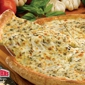 Papa John's Pizza - Urbandale, IA