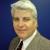 Farmers Insurance - Michael Hokanson Insurance Agency Inc