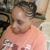 Codou African Hair Braiding