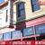 Hotshots Sports Bar & Grill