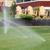 Irrigation Engineering Inc