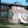 Childrens Home V R Cottage