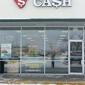Check Into Cash - Delavan, WI