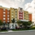 Comfort Suites Fort Lauderdale Airport South & Cruise Port