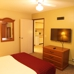 Lexington Inn & Suites Sacramento