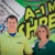 A-1 Mobile Shredding LLC