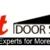 Scott Door Service Inc