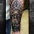 Magnetic Needle Tattoo
