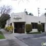 Peninsula Pet Hospital Inc