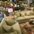 Grand Home Furnishings-Superstore