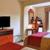 Comfort Inn Altavista - Lynchburg South