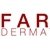 Dr. Harold F. Farber, MD - Center For Dermatology, Laser, And Cosmetic Surgery