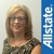 Pam Kirtley: Allstate Insurance