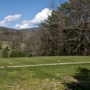 Country Club Of Asheville Inc