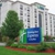 Holiday Inn Express & Suites BLOOMINGTON