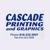 Cascade Printing and Graphics Inc