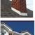 Champion Roofing