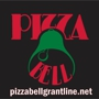 Pizza Bell