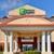 Holiday Inn Express MCCOMB