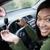 EZ Learning Driving School