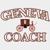 Geneva Coach Inc