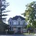The McConaghy House