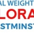 Medical Weight Loss of Colorado - Westminster Clinic