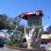 Studio City Car Wash