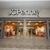 Prien Lake Mall
