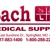 Bach Medical Supply