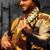 David Joel Guitar Studio