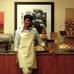 Hampton Inn & Suites Winnie