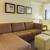 Comfort Suites Weston - Sawgrass Mills South