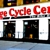 Village Cycle Center