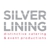 Silver Lining Inflight Catering