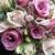 Irina's Flowers