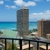 Marriott-Waikiki Beach