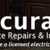 Accurate Appliance Repair & Installations
