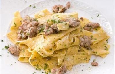 Gallucio's Restaurant - Wilmington, DE