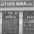 Revolution MMA Benton AR