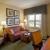 Homewood Suites by Hilton Philadelphia-Valley Forge
