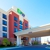 Holiday Inn Express Washington DC Northeast