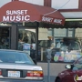 Sunset Music Co.