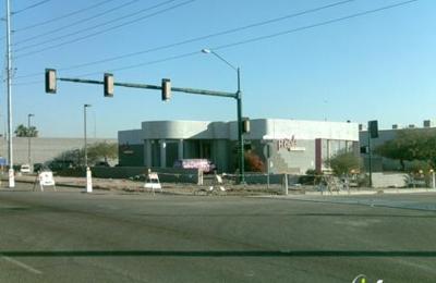 Le Girls Gentlemen's Club - Phoenix, AZ